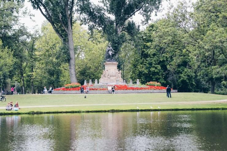 vondelpark-amsterdam-6