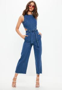 https://www.missguided.eu/blue-sleeveless-cut-out-back-denim-jumpsuit-10089409