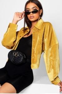 https://www.prettylittlething.com/mustard-cord-oversized-trucker-jacket.html
